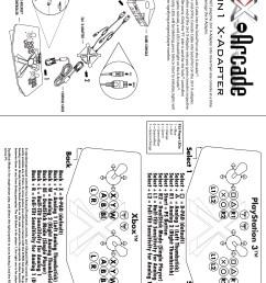 download manual printable  [ 2550 x 3216 Pixel ]