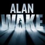 alan-wake-dlc-150x150