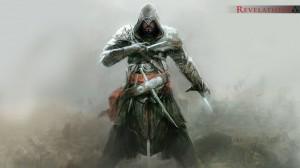 AC-Revelations-Ezio-assassins-creed-22812895-720-405