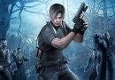Στο Nintendo Switch τα κλασσικά Resident Evil!