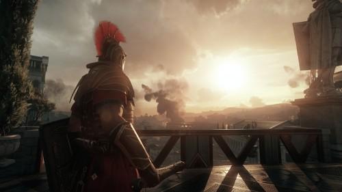 279598-Crytek_Ryse_Son_of_Rome_Screenshot_Palace