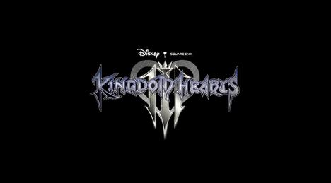 Νέο Kingdom Hearts 3 Gameplay στο Xbox One X
