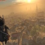 Assassins_Creed_Rogue_Screenshot_NY_1576