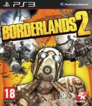 BORDERLANDS-2-enlarge