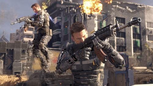 Call-of-Duty-Black-Ops-3-Screenshot-10