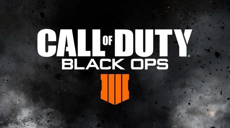 Black Ops 4: Battle Royale, Zombies αλλά όχι campaign