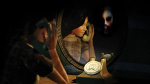 Climax-Horror1-610x343