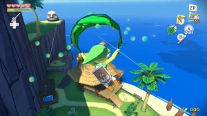 E3-2013-Nintendo-Direct-The-Legend-of-Zelda-Wind-Waker-010