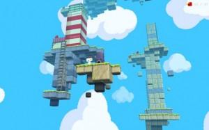 Fez: Ένα απο τα πιο επιτυχημένα Indie παιχνίδια του 2012