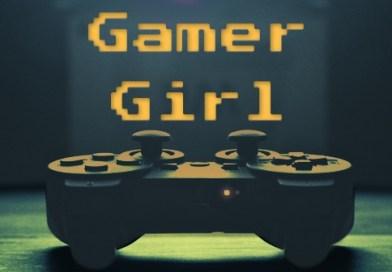Πως να κάνεις την κοπέλα σου gamer