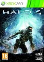 _-Halo-4-Xbox-360-_