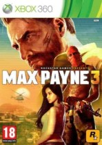 MAX-PAYNE-3-enlarge