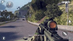 Modern_Combat_5-630x354