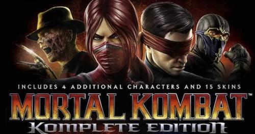 Mortal-Kombat-Komplete-Edition