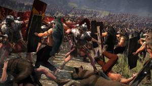 Rome-2-Teutoburg-Massacre-crop