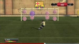 fifa 13 review screenshots skill games xgamers.gr