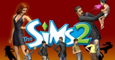 the sims 2 ultimate free origin