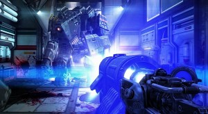 Wolfenstein-New-Order-Gets-First-Impressive-Screenshots