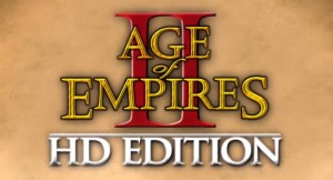 age_of_empires_2_hd