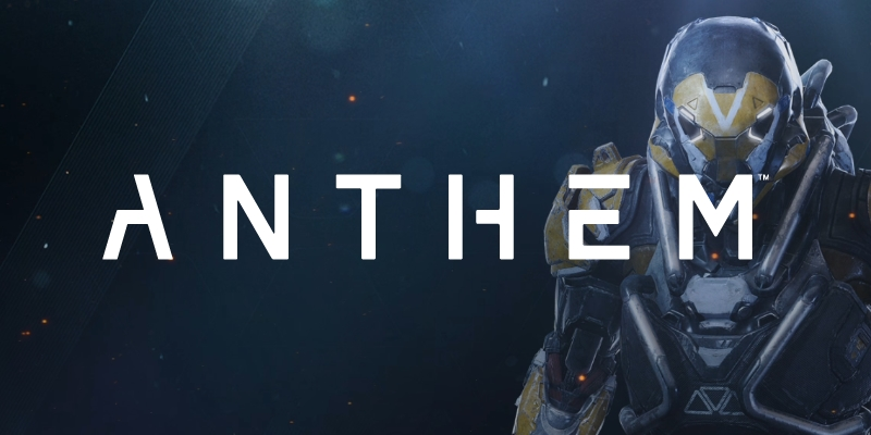 Anthem | Review