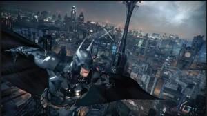 batman_arkham_knight_gameplay_1-670x376