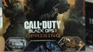 black-ops-2-map-header