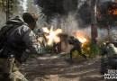 Νέο 4K multiplayer gameplay video από το Call of Duty Modern Warfare 2019