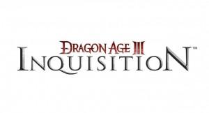 dragon_age_3_inquisition_logo
