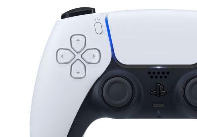 Γιατί τόσος χαμός με το χειριστήριο του PS5;