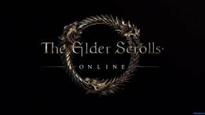 elder_scrolls_online_wallpaper-700x394