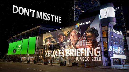 XboxE3EverythingHERO-hero
