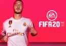FIFA 20 | Review
