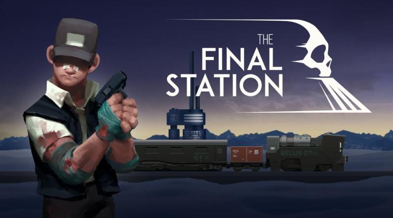 final-station