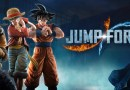 Jump Force | Review
