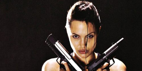 landscape_movies-tomb-raider-angelina-jolie