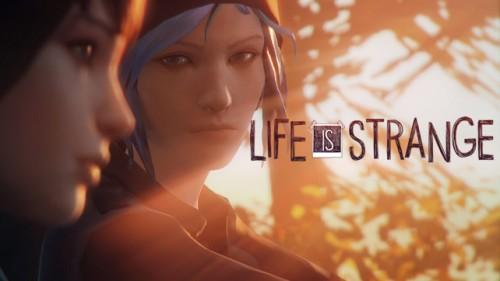 life-is-strange-logo-001