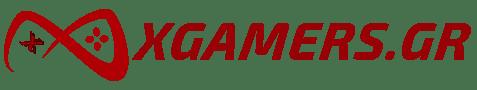 XGamers.gr