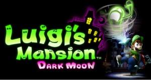 luigis_mansion_2_relese-date