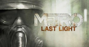 metro-last-light-header