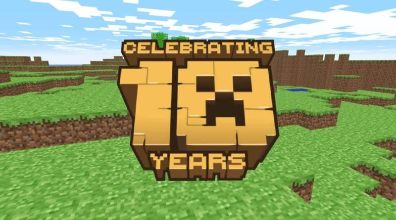 Το Minecraft ξεπέρασε τις πωλήσεις του Tetris