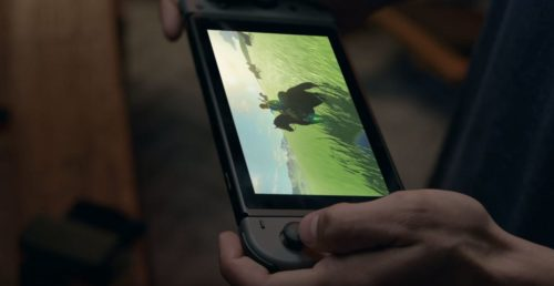 nintendo-switch-zelda-handheld