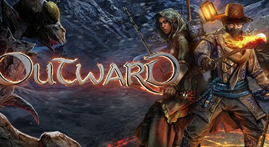 Outward | Review