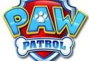 PAW Patrol: On A Roll – αποκαλύφθηκε το πρώτο gameplay!