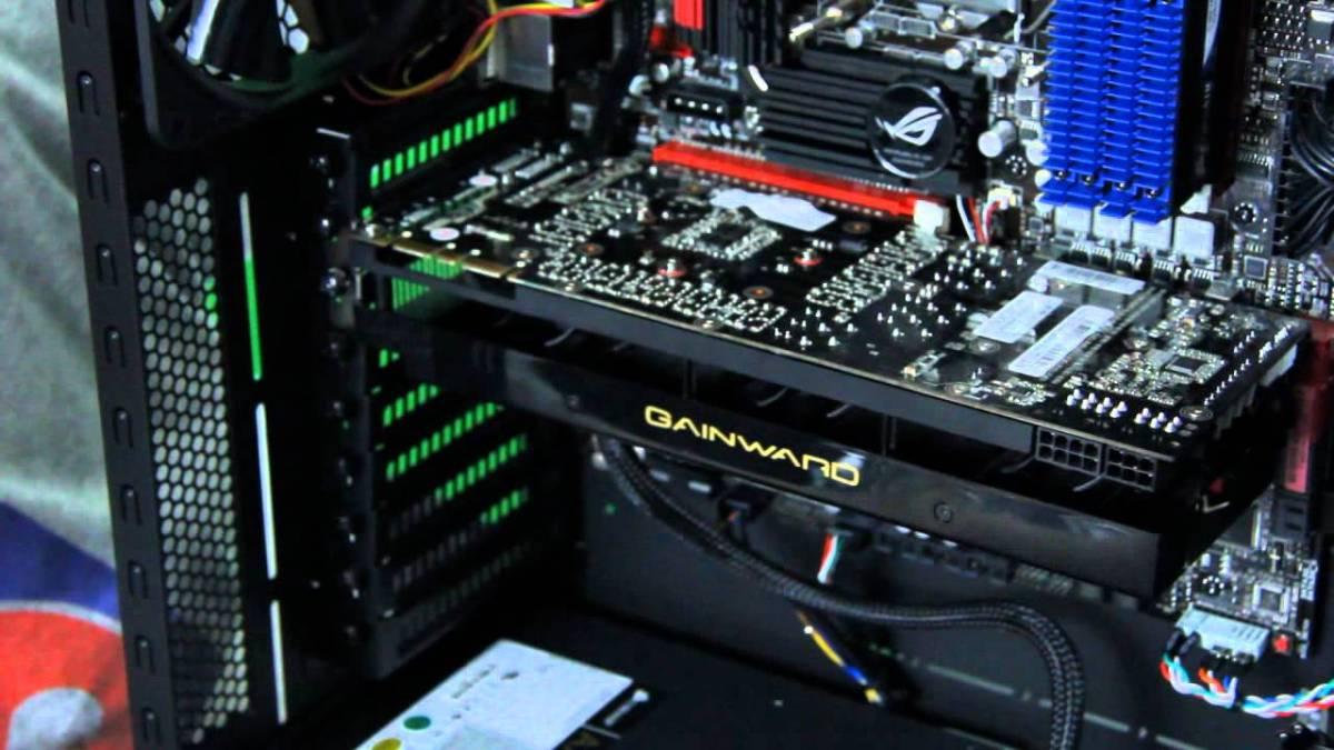 Οδηγός αγοράς 2017: Gaming PC από 400€