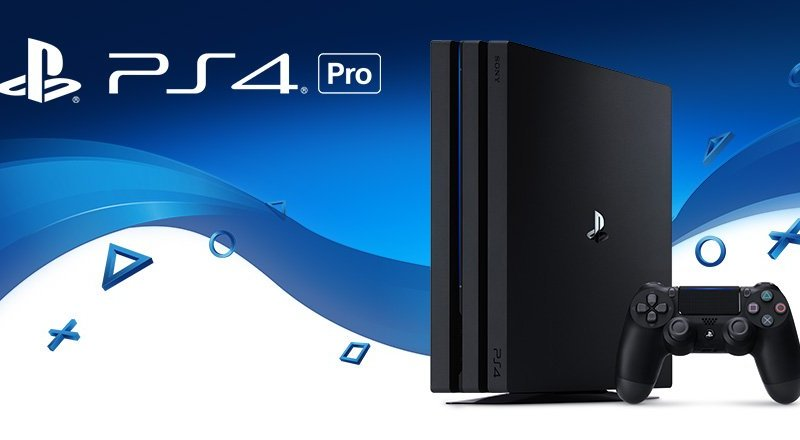 playstation-4-pro-ps4