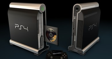 playstation_4_concept_