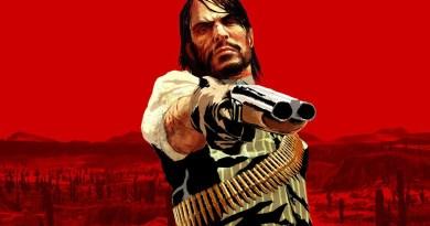 Red Dead Redemption 2: Αυτό είναι το νέο gameplay video