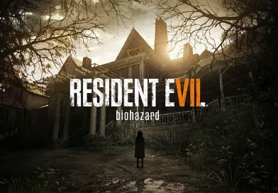 Resident Evil 7 |Review