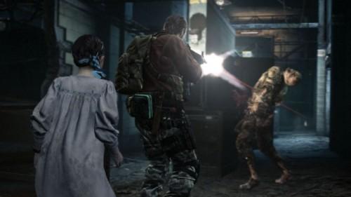 συμπαίκτη Halo 5 split οθόνης