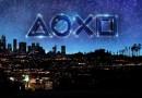 Απούσα η Sony και από την E3 2020